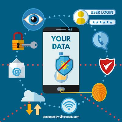 3 Alasan Mengapa Kalian Masih Membutuhkan Aplikasi Antivirus pada HP Android Kalian
