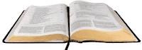 Significado de Cantares 2