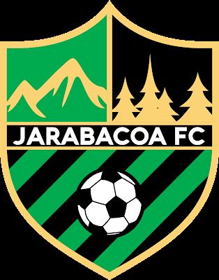 JARABACOA FÚTBOL CLUB