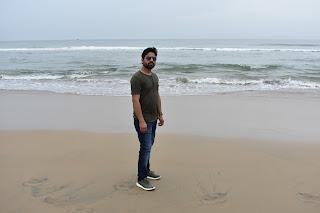 Ataul Haque, Author at Namaste India
