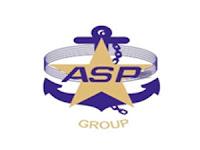 Lowongan Kerja Finance / Accounting di PT. Andromeda Sentral Pasifik - Semarang
