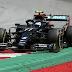 Formula 1: Ο Μπότας στην pole position στο Νίρμπουργκρινγκ