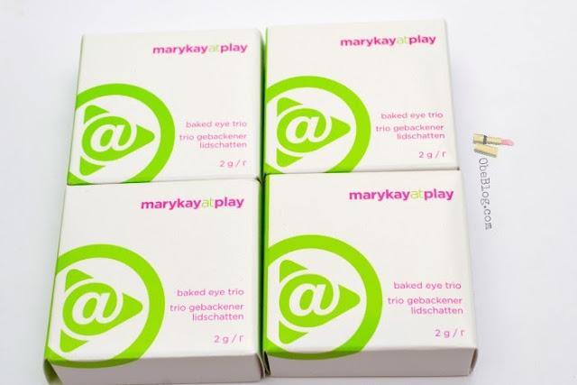 marykayatpaly_nueva_colección_Mary_Kay_05