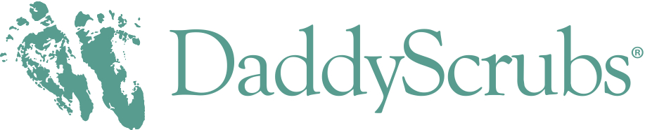REVIEW & GIVEAWAY: Dad...