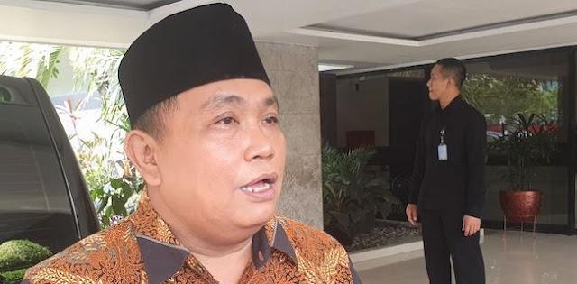 Arief Poyuono: Jiwasraya Gagal Bayar Gara-gara Investasi Fiktif