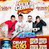 CD AO VIVO SUPER POP LIVE 360 - RECREIO (FESTA DA CERVEJA) 01-06-2019 DJS ELISON E JUNINHO