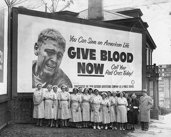 Brownsville General Hospital - Nurses