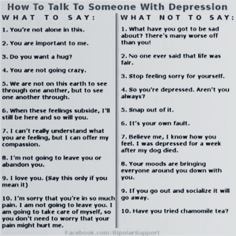 how-to-talk-to-someone-with-depression