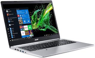 Acer Aspire 5 Slim  i5 8265U