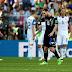 Messi perde pênalti e Argentina empata com a Islândia na estreia da Copa do Mundo
