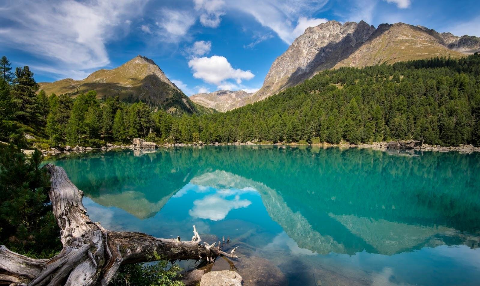 Bing Free Fall Wallpaper Travel Amp Adventures Switzerland Schweiz Suisse