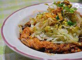 Rekomendasi Kuliner Murah Meriah Di Jember
