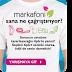 Markafoni Özel Tişört Tasarım Yarışması