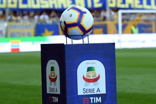 الاتحاد الإيطالي سيشطب أي فريق يشارك في مسابقة غير معترف بها من الفيفا