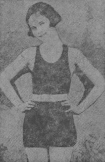 Mildred O'Keefe