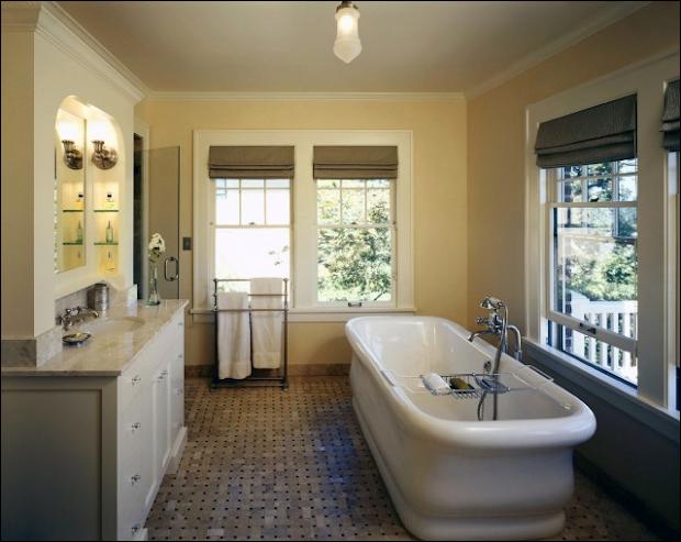 key interiors shinay country bathroom ideas
