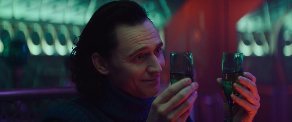 Download Loki Season 1 Episode 3 online