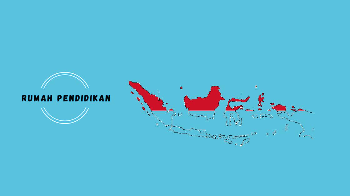 sebutkan batas batas wilayah indonesia
