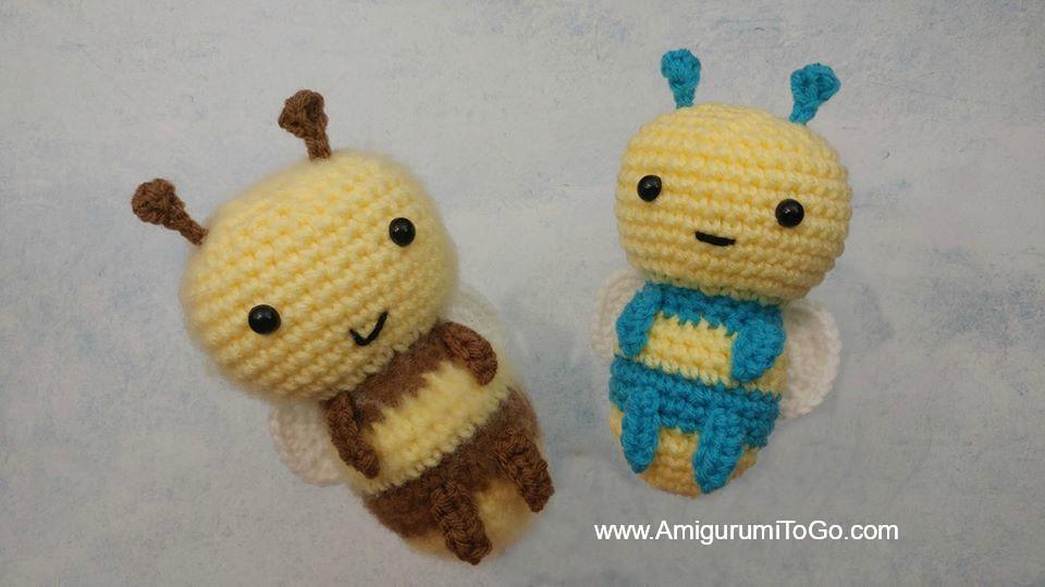 46+ Best Amigurumi Toy Crochet Pattern Ideas for Kids - amigurumi ...   540x960