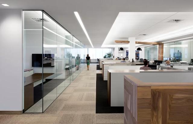 Jasa Design Interior Sukamanah (Suka Manah) - Jambe