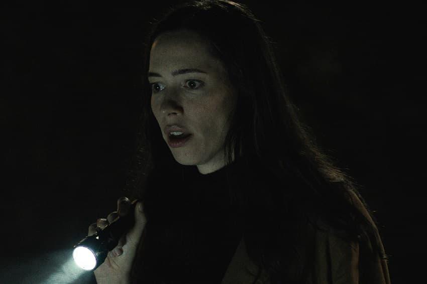 Фильм ужасов «Дом на другой стороне» от режиссёра «Ритуала» выйдет на видео в начале октября