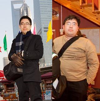 Unggah Foto-Foto Ini, Umji Gfriend Pamerkan Kesuksesan Program Dietnya!