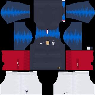 France fransa World Cup Champion Dls Fts Kits and Logo,France dls fts Kits and Logo ,France dream league soccer 2019,France dream league soccer World Cup Champion Kits and Logo