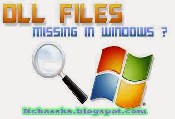 All important Dll Files for games download free all files ...