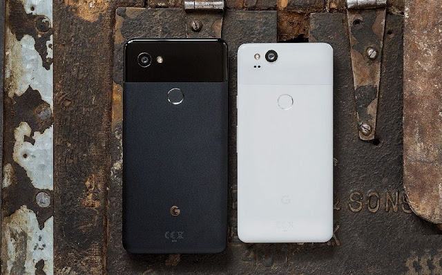 Google conclut un accord de 1,1 milliard de dollars pour les talents de design HTC