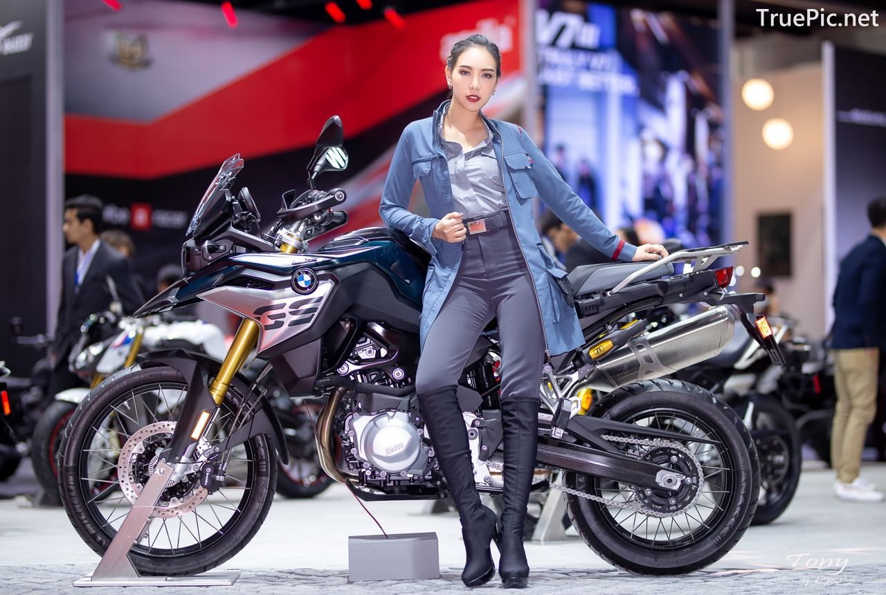 Image-Thailand-Hot-Model-Thai-Racing-Girl-At-Motor-Show-2019-TruePic.net- Picture-9