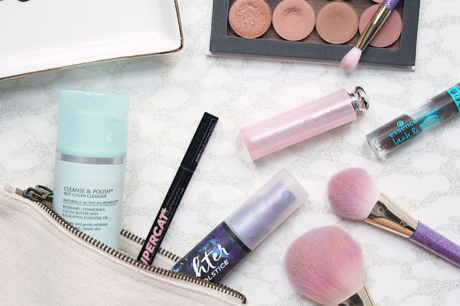 Products That Have Been a Favourite for Five Years