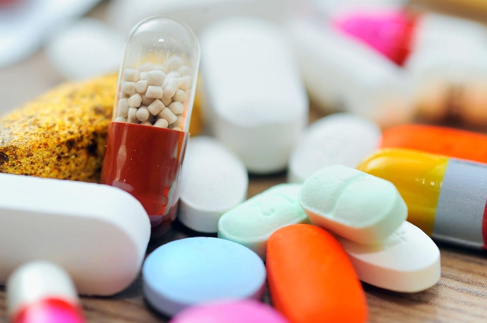 سعر ودواعي استعمال دواء بروتوستوب Protostop لعلاج النزلات المعوية
