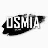 https://maps.secondlife.com/secondlife/OSMIA/122/140/27