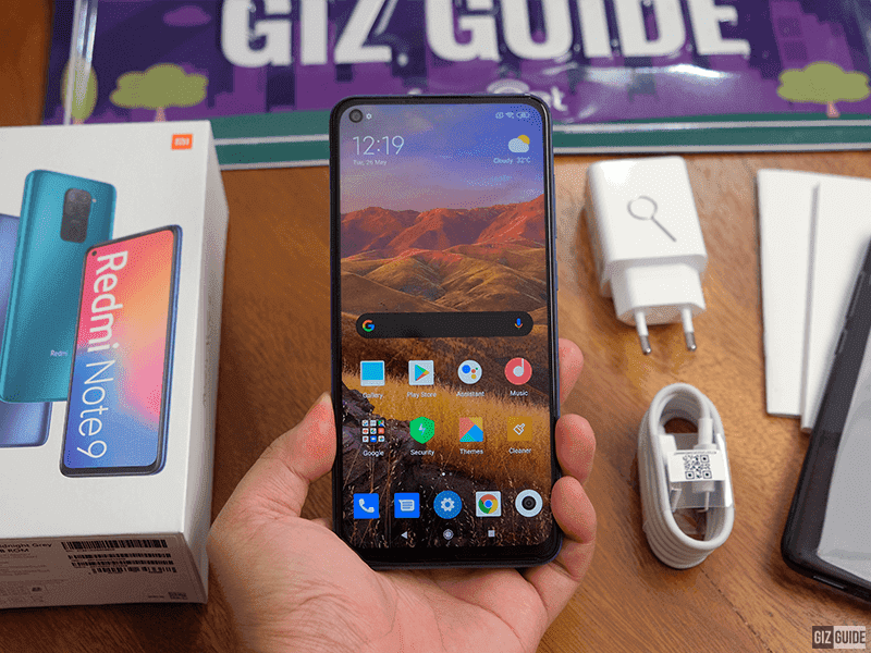 Xiaomi joins Lazada 6.6 campaign, reveals the list of items on sale