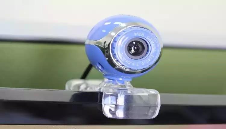 4 طرق لحل مشكلة توقف كاميرا الويب عن العمل في حاسوب ويندوز 10