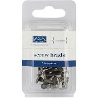 http://www.frulimegron.se/dekorationer/brads/karen-foster-screw-brads