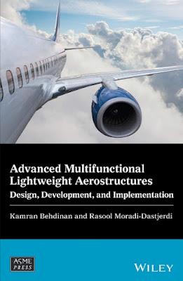 ISBN-10: 1119756715 ISBN-13: 978-1119756712 ASIN: B08VGVLCG7