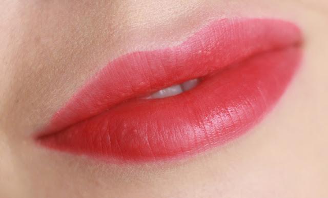 Rouge Edition Souffle de Velvet