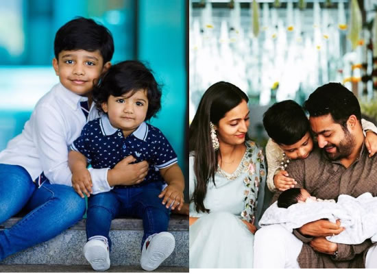 Junior+NTR+to+share+sweet+memories+with+son+Bhargav+Ram+on+his+1st+B%E2%80%99day%211.jpg