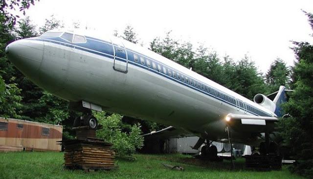 boeing-727-olympiakh
