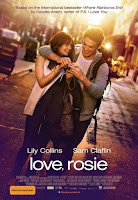 http://www.culture21century.gr/2015/09/love-rosie-movie-review.html