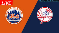 New-York-Mets-vs-New-York-Yankees