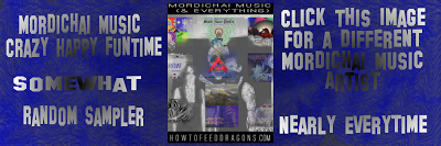 visit http://ReverbNation.com/label/MordichaiMusic in case of img error