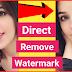 Tiktok Video Download Without Watermark Apk