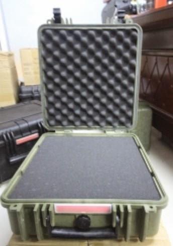กระเป๋าปืน กล่องใส่ปืน กล่องเก็บของ กล่องใส่ของ