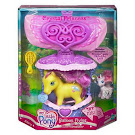 MLP Tra-La-La Balloon Flying  G3 Pony