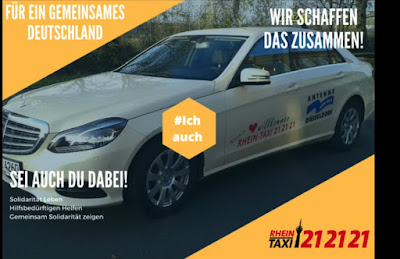 https://www.facebook.com/search/top/?q=rheintaxi%20datenfunkzentrale%20212121&epa=SEARCH_BOX