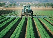 Good news for the agricultural machinery industry, Tractor Export has broken all records so far, know what is the reason Facebook