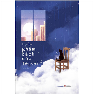 Phẩm Cách Của Lời Nói ebook PDF EPUB AWZ3 PRC MOBI