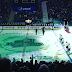 Victoria Royals 2018 Center Ice
